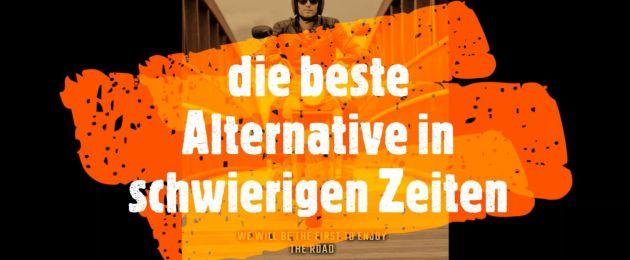 UM - die beste Alternative